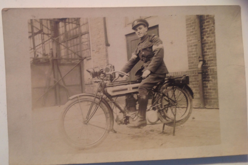 percy-on-his-bike.jpeg